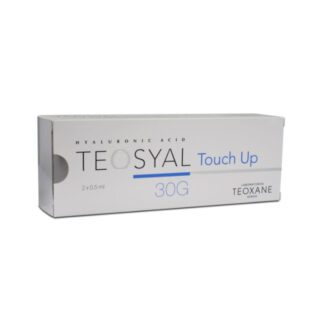 Buy Teosyal 30G Touch Up